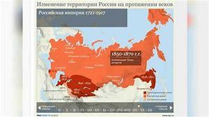 как в россии оплачиваються детские больничные 2019