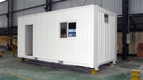 container bureau location container bureau chantier lescontainers