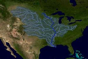 Environmental Groups Sue Epa To Limit Nutrient Pollution In The Mississippi River Basin