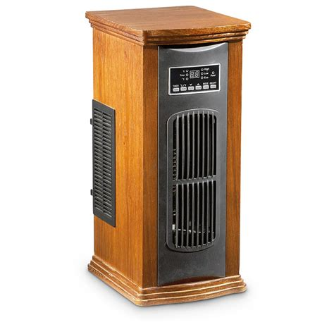 infrared tower heater 613394 home heaters at sportsman