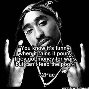 2pac best lines |