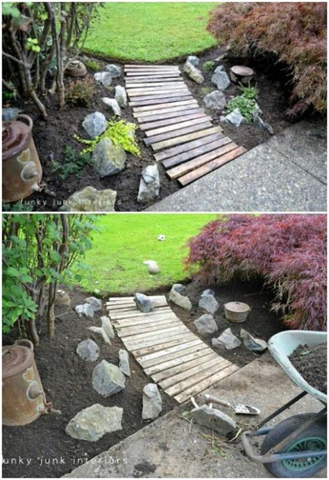 great gardening ideas great gardening tips and ideas