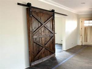 enjoyable exterior sliding barn doors for sale sliding With barn door kits for sale