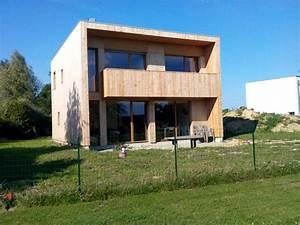 construire sa maison bioclimatique ventana blog With construire une maison bioclimatique
