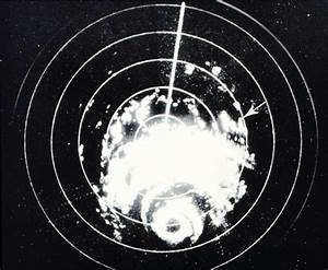 Hurricane Carla Wiki Everipedia