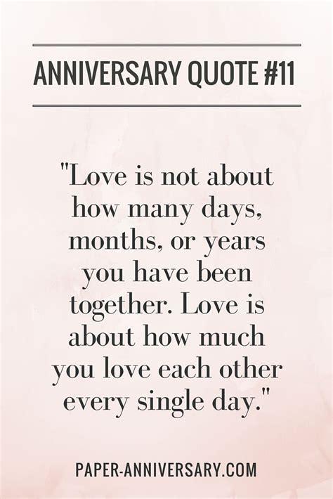 perfect anniversary quotes   boyfriend
