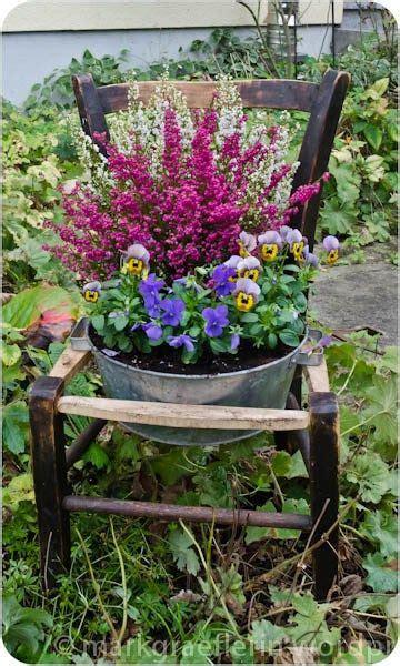 Garten Pflanzen September by Aus Meinem Garten Ende September Home Decorating
