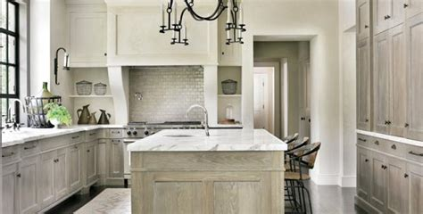 white washed cabinets 7 inspiring kitchens megan handmade