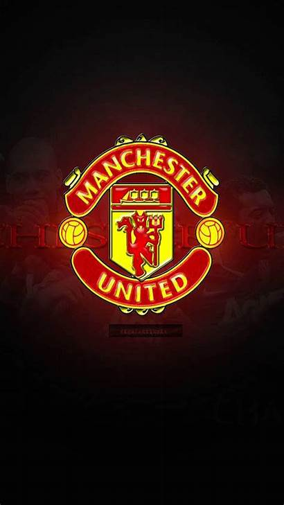 Manchester United Wallpapers Iphone Sports Mufc Galaxy