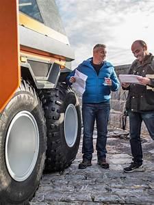 Matt Leblanc Top Gear : top gear matt leblanc spotted filming new series on the isle of man tv radio showbiz tv ~ Medecine-chirurgie-esthetiques.com Avis de Voitures