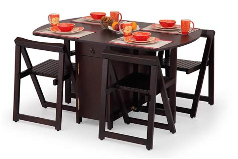 folding table for small spaces folding dining table for small space choose a folding