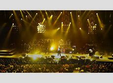 The Orleans Arena Entertainment & Concert Events The