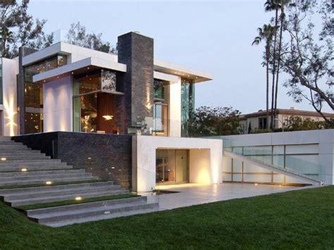 small modern house designs  floor plans schmidt gallery design