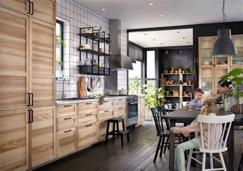 ikea kitchen design canada cat 225 logo ikea 2017 decoraccion es estilos ideas trucos 4514