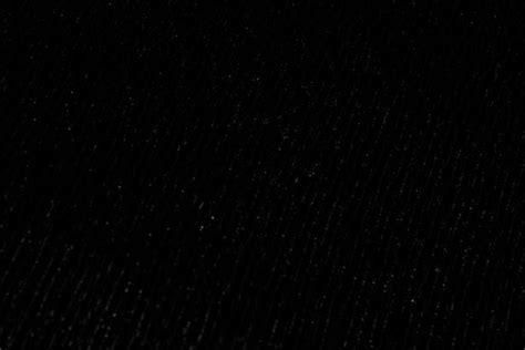 czarne tlo darmowe zdjecie public domain pictures