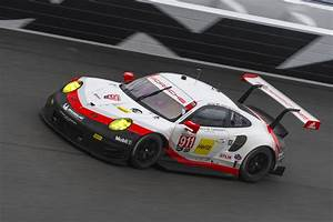 Porsche 911 Rsr 2017 : project cars 2 porsche legends pack lined up for a march release inside sim racing ~ Maxctalentgroup.com Avis de Voitures