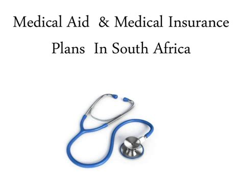Group medical plans are insured and/or administered by cigna health and life insurance company (chlic) or connecticut general cigna healthcare of new jersey, inc., cigna healthcare of south carolina, inc., cigna healthcare of. Medical aid & medical insurance plans in south africa