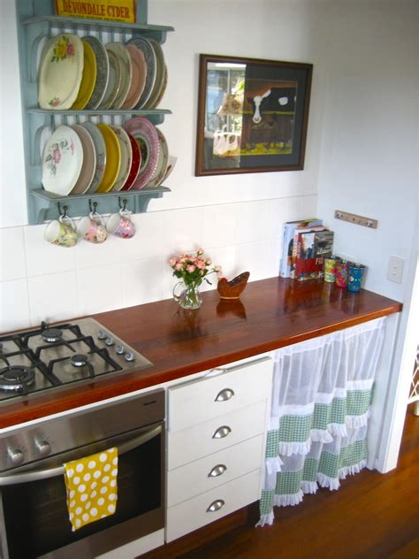 kitchen dish rack ideas chic dish rack trend york eclectic kitchen image ideas