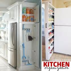 clever storage ideas for small kitchens small kitchen storage ideas