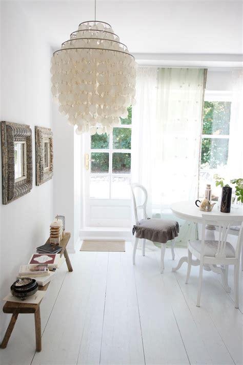 wohnzimmer shabby shabby chic wohnzimmer einrichten und dekorieren