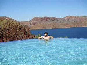 Was Ist Ein Infinity Pool : australien reisebericht kununurra lake argyle ~ Markanthonyermac.com Haus und Dekorationen