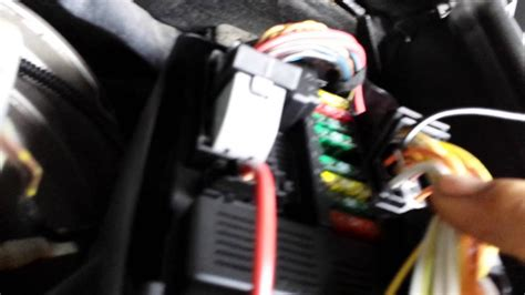 Picture And Description Of The Fuse And Relay Box On A 97 Toyotum Camry by Integrated Price Bmw X Fuse Box Electrical Work Wiring