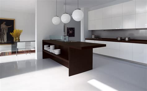 kitchen interior design images simple contemporary kitchen interior design one stylehomes net