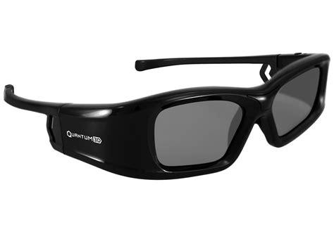 N11 Universal 3d Glasses