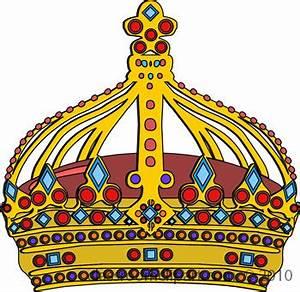 Crown Transparent Clipart