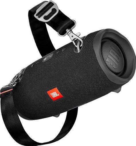 bluetooth lautsprecher stereo jbl xtreme 2 stereo portable lautsprecher bluetooth freisprechfunktion 40 w kaufen otto