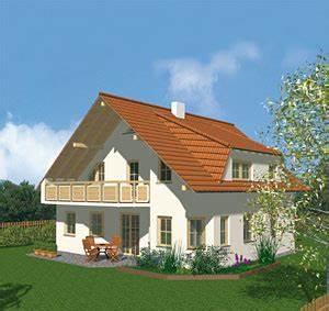Haus Kaufen Hh : fertigteil massivhaus th ringen hauskatalog fmt ~ Markanthonyermac.com Haus und Dekorationen
