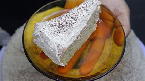 Mixer gula telur dan elmusifer hingga kental berjejak. Resep BOLU KOPI SUSU - YouTube