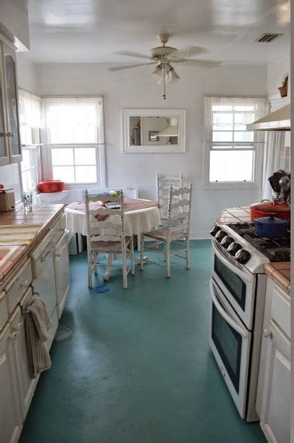 painting linoleum kitchen floor 1000 ideas about linoleum flooring on vinyl 4048