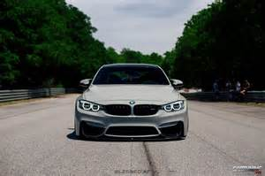 audi a4 b5 stance stance bmw m3 f30 front view