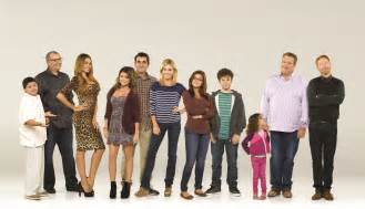 modern family season 5 is modern family getting