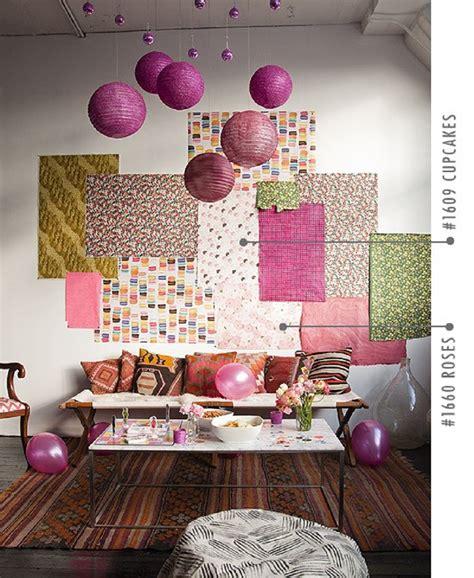 poster aesthetic wallpaper dinding kamar estetik poster