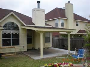 outdoor covered patio studio design gallery best