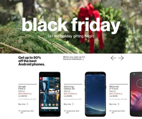 black friday table deals 2017 shop black friday cyber monday offers from google store