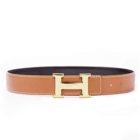 designer belts hermes 25 best ideas about hermes belt on hermes