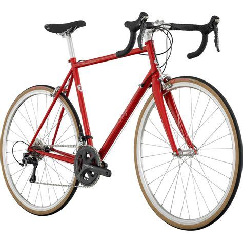 Vitesse Bike Shop by Raleigh S Grand Vitesse Endurance Road Bike