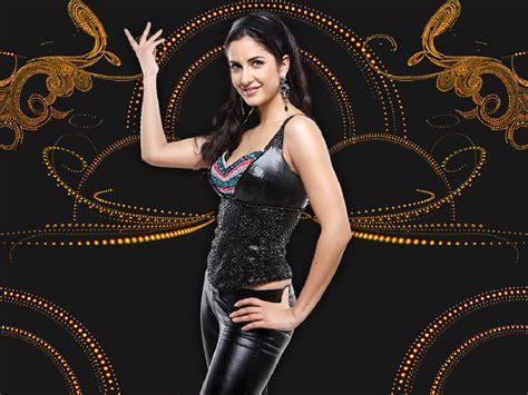katrina kaif indian actress gallery