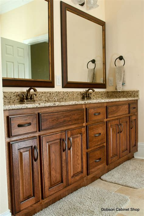 can you stain kitchen cabinets staining over already stained cabinets savae org