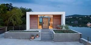amenager une entree exterieure de maison 7 am233nager With amenager une entree exterieure de maison