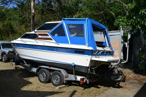 Boat Us Trailer Insurance by Used Whittley 660 For Sale Boats For Sale Yachthub