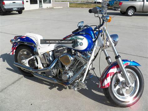 1998 California Motorcycle Company (evel Knievel