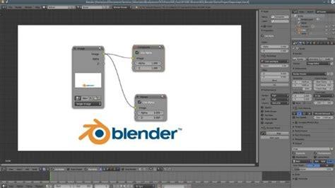 video editing software  windows