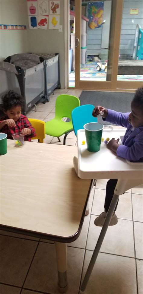 fremont child care preschool activities 383   47334 orig