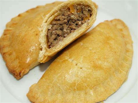 meat pie africa facts