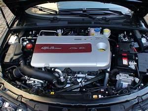 Alfa Romeo 159 Sw Ti : troc echange alfa romeo 159 ti sw 2 4 jtdm 210 20v sur france ~ Medecine-chirurgie-esthetiques.com Avis de Voitures