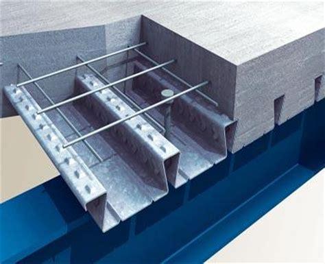 epicore deck span tables composite floor decks composite decking tata steel